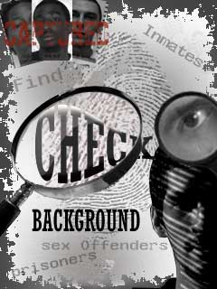 checkbackground.searchmyrecords.com